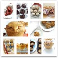 Bake Then Eat's Top 10 Muffins